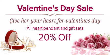 events valentines valentine event feature sale jewelry mall jewellery day tx killeen s sears