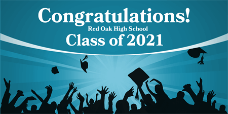 Graduation banners graduate banners 2014 easybanners class graduation pronofoot35fo Images